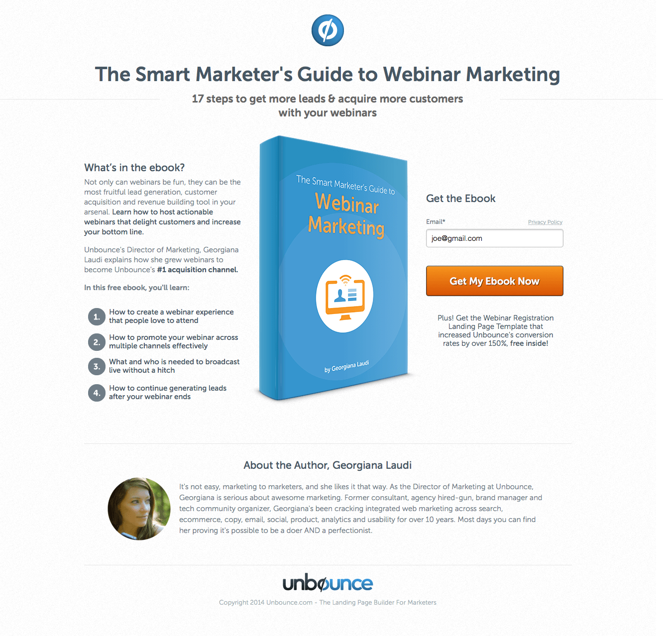Smart Marketers Guide